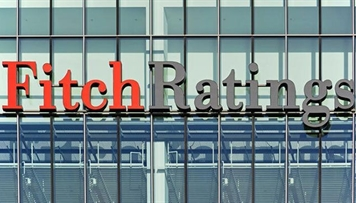 fitch-ratings-azerbaycani-terifledi