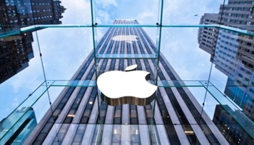 apple-in-sehmleri-yeni-iphone-lar-ile-bahalasib